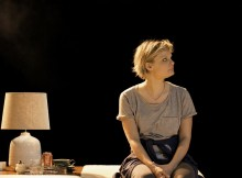 Martha Plimpton in Other Desert Cities