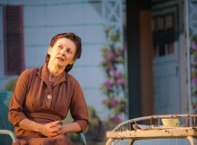 Brid Brennan in All My Sons