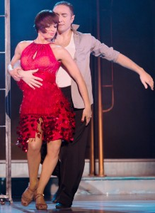Dance 'Til Dawn - Vincent Simone and Flavia Cacace - credit Manuel Harlan (4)