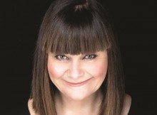 DAWN_FRENCH