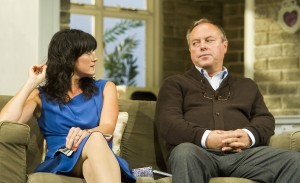 'The Perfect Murder' Play