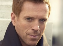 Damian Lewis. Photo Kurt Iswarienko