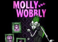 Molly Wobbly