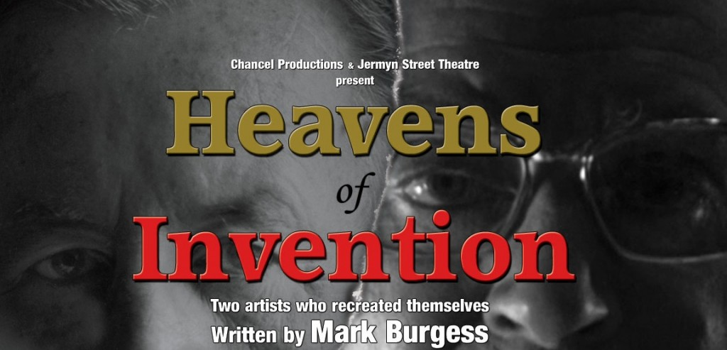 heavens of invention