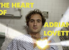 The Heart of Adrian Lovett