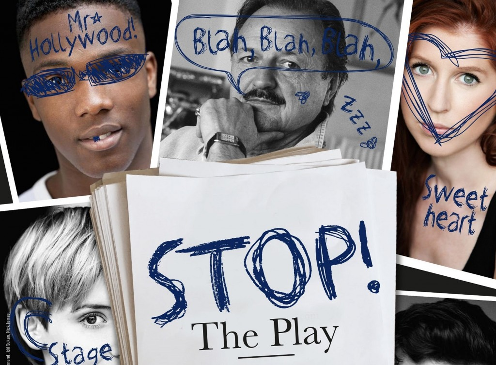 Stop!..ThePlay