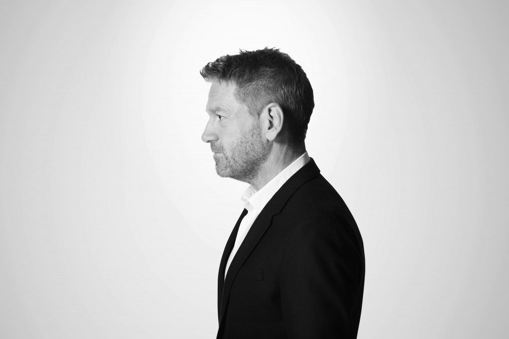 Kenneth Branagh. Image Johan Persson