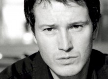 Nick Moran in Roaring Trade