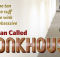 the man called monkhouse