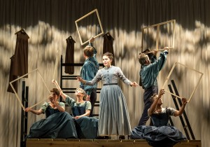 jane eyre Jpeg 12. The company of Jane Eyre_credit Manuel Harlan