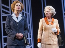 Handbagged-Tour-Canterbury-1275