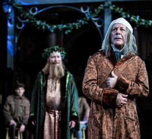 david-burt-as-scrooge,-antic-disposition-s-a-christmas-carol,-photo-scott-rylander-(2)