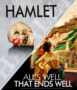 Hamlet and All