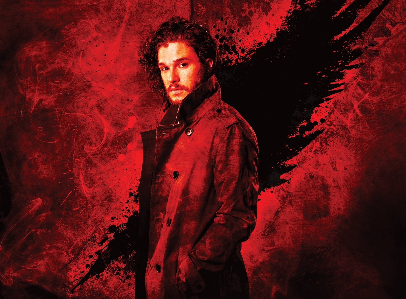 pride of satan and dr faustus Free essay: christopher marlowe's dr faustus - is dr faustus crazy or sane christopher marlowe's play, dr faustus, is the story of the struggle of one.
