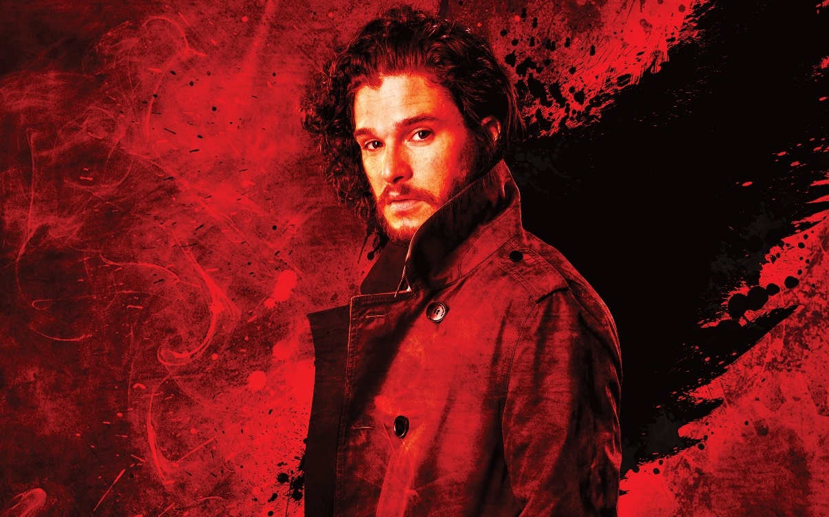 comic and farcical scenes in doctor faustus A summary of scenes 5–6 in christopher marlowe's doctor faustus learn exactly what happened in this chapter, scene, or section of doctor faustus and what it means.