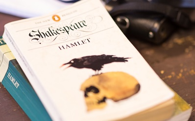 Hamlet-our-brother