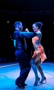 New Vic Theatre_Kiss Me  Quickstep_image by Andrew Billington_8