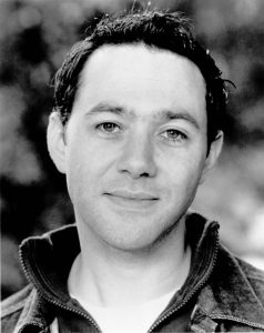 Reece Shearsmith The Dresser