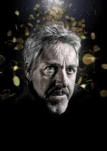 The Miser - Griff Rhys Jones