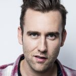 Unfaithful 4 Matthew Lewis  Photo Darren Bell