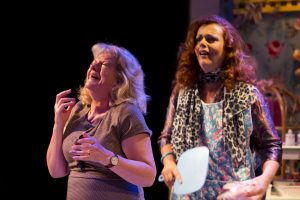 194 - Steel Magnolias Stephanie Beattie and Jo Wickham Credit LHPhotoshots.jpg