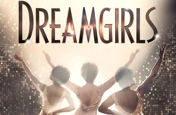 Dreamgirls Logo.JPG