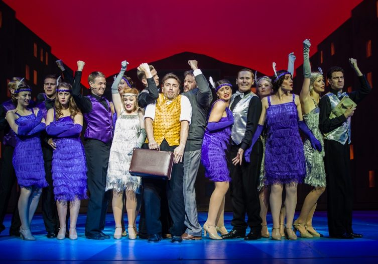"""a review of singin in the Health food viva games best reviews opinion """"singin' in the rain"""" is another mighty fine mgm technicolor musical comedy produced by arthur freed."""