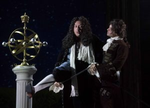 jasper-britton-and-dominic-cooper-in-the-libertine-credit-alastair-muir-jpg