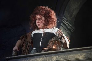 lizzie-roper-in-the-libertine-credit-alastair-muir-jpg
