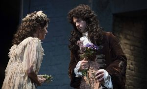 ophelia-lovibond-and-dominic-cooper-in-the-libertine-credit-alastair-muir-jpg