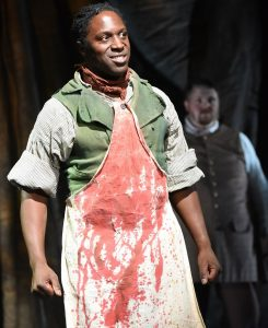 hugh-maynard-as-sweeney-todd-photo-robert-day-3