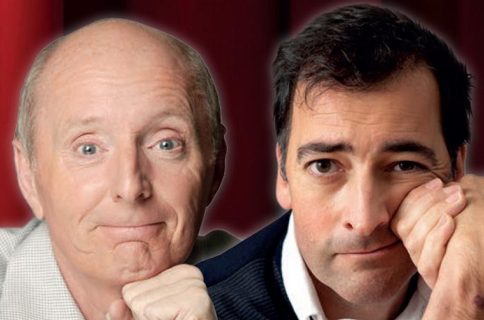 jasper-carrott-and-alistair-mcgowan