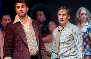 disaster-simon-lipkin-seth-rudetsky-and-cast-photo-jamie-scott-smith