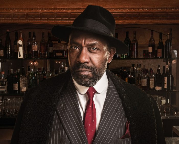 lenny-henry-in-the-resistible-rise-of-arturo-ui-at-the-donmar-warehouse