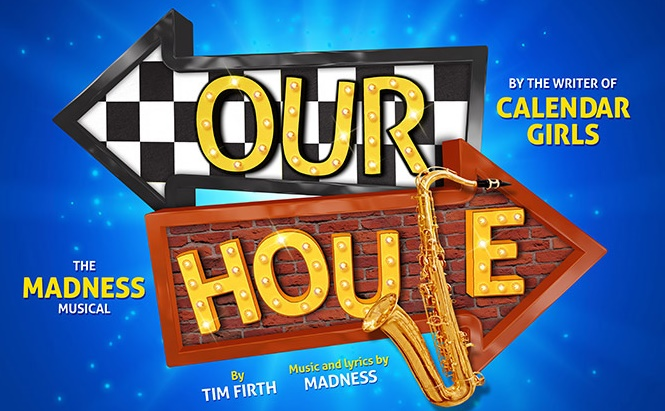 our-house-title-treatment-cropped-1