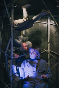pilot_theatre-the_machine_stops-dress_rehearsal-12-05-16-web_res-15