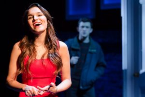 samantha-barks-as-cathy-and-jonathan-bailey-as-jamie-in-the-last-five-years-at-st-james-theatre-photo-scott-rylander-2