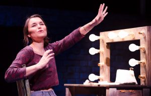 samantha-barks-as-cathy-in-the-last-five-years-at-st-james-theatre-photo-scott-rylander-3
