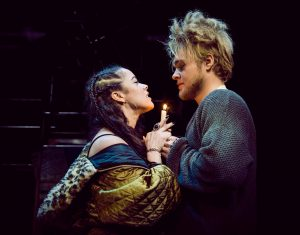 ltor-philippa-stefani-as-mimi-and-ross-hunter-as-roger-in-rent-credit-matt-crockett