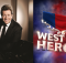 Michael Ball hosts West End Heroes